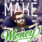 How To Make Money Podcasting || Ray Taylor Show