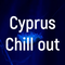 Cyprus Chill Out