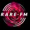 RareFest DJs b2b extravaganza: Laa b2b DJ Soupdragon b2b Meridan