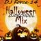 OLDSCHOOL KING DJ FORCE 14! HOLLOWEEN PARTY MIX! BAY AREA!