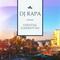 DJ Rapa - Essential Elements podcast - Episode 012 (March 2016)