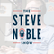 Launching A Dream Center - The Steve Noble Show