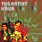 Artist Hour Ella Mai Her & Syd