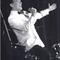 Suzanne Hunter Interviews Robert Habermann Award Winning singer + MGM Musical Film Scores