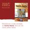 Vadiação Poética #50 (Livro: Antologia Da Gaveta Aberta)