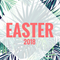 Embracing the Simple Immensity of Easter (Audio)