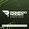 Ramrod Radio 003