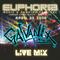 Euphoria Music Festival 2014 Live Mix [Free Download]