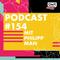 OMR #154 mit Chronext-Gründer Philipp Man und Stammgast Sven Schmidt