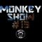 Sofy C.S live @ ELECTRO INDEPENDENCE   MONKEY SHOW #15