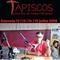 X edição do Festival de Tapas e Petiscos de 12 a 15 de julho esteve em destaque em Sintonia Livre