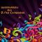 overrunning mix Dj´ne Catwoman