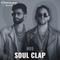 Soul Clap Traxsource LIVE! #89 21.10.2016