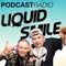 LIQUID SMILE PODCASTRADIO #157