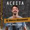 Aceita | Dj Marco Giovanetti
