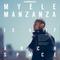 Myele Manzanza - Retrospectives & Rarities - exclusive mix for Archspace 13th April