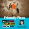 The Selector (Show 940 Ukrainian version) w/ Friendly Fires