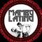 Mambo Latino - 20150205