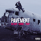 Pavement #1 - April 2017 UK Rap, Hip-Hop, R&B & Trap w/ OB111