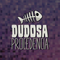 Dudosa Procedencia 141218