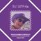 DJ LUV-le RIPEcast Guest Mix