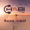 Good Vibes Vol.4 (DJ Chabi Chill Mix)