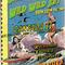 Craazy Tiki's Wild Wild Set #10.1