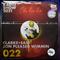 Shhh... Radio Show 022 - Jon Pleased Wimmin & Clarke+East