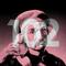 VF Mix 102: Holger Czukay by DJ soFa