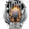 Hard Rock Hell Radio - HRH Metal - 20th May 2018