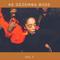 "DJ AQ Presents ""Ke Dezember Boss"" : Vol 3"