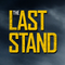 The Last Stand: A Drum & Bass Mix