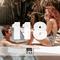 Stg.fm #118 - Klubowo 23 mixed by Fricky (Soulfreak Kollektiv)