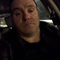trim mix party nov 2 2018 new deuce da vocalist episode