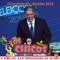 Chico News 80 - Eleições 2018