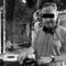 U Know Me Radio #201 - Buszkers Live DJ Set @ Lato Konesera, Warsaw