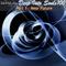 SchoWay pres. Deep Into Souls 100 (Part 1) - Near Future
