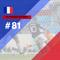 Le Podcast du Foot #81 | No tango de Mbappé