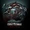 Unfreaq-D - Gunz for Hire's Invasion