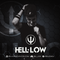 SoundMax Showcase - Hell-Low 25.04.20