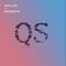 Quadrant Soundscape - Monday 12th February 2018 - MCR Live Residents