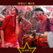 Holi Bollywood Mix