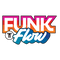 Funk'N'Flow@Funky Fridays 2018 Street Performance Live Recording