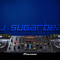 DJ sugarbeat - Live recording 28-11 (House Music)