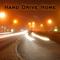 Hard Drive Home