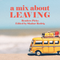 A MIX ABOUT LEAVING - READERS PICKS - EDITED BY SHAHAR RODRIG