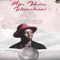 Afro House Internacional Mix Best of December  Melhor de Dezembro 2019