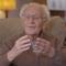 Moules de Geek #32 - Kees De Jager bestudeert al 80 jaar de zon