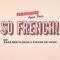 S04E03 – Adieu Aznavour