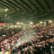 UWS podcast 302. Sevilla 1-2
